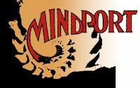 Mindport logo