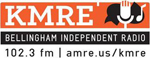 KMRE independent radio