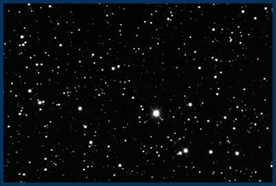 stars photo by Defrain