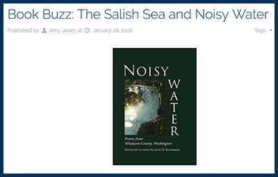 WCLS - Book Buzz